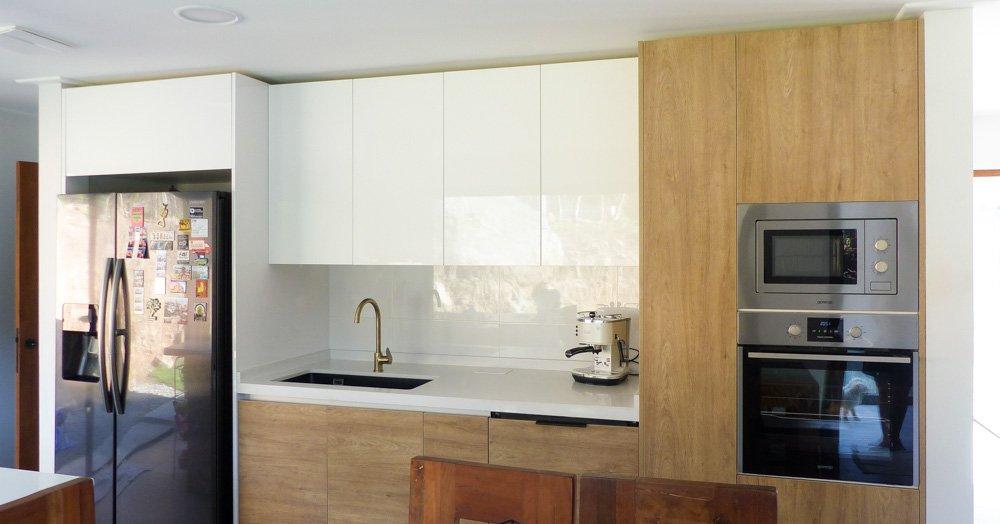 muebles-de-cocina-olmue-14