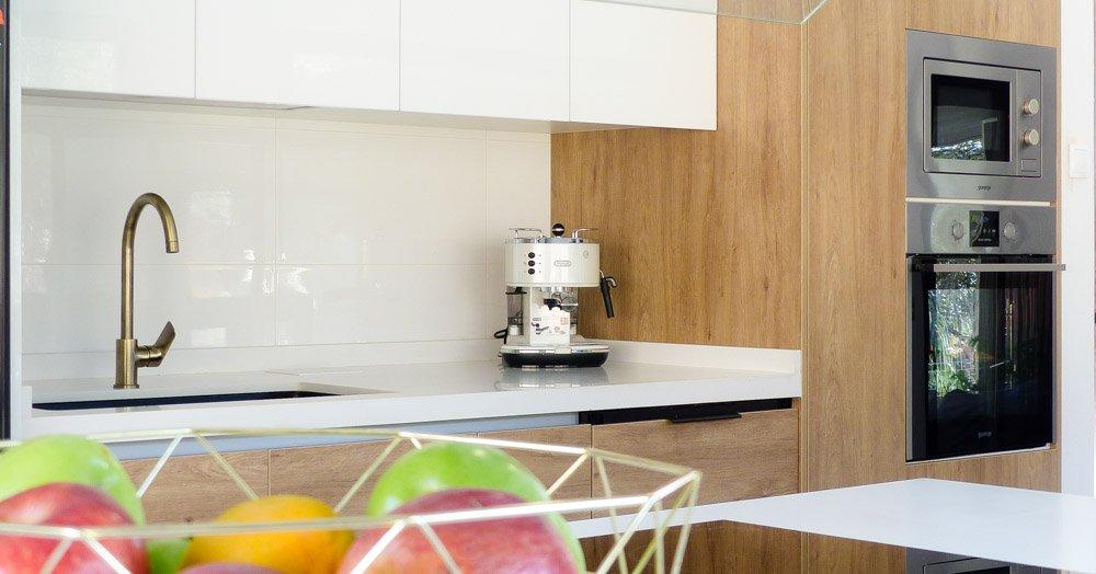 muebles-de-cocina-olmue-16