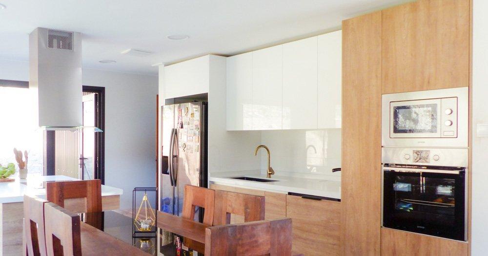 muebles-de-cocina-olmue-18