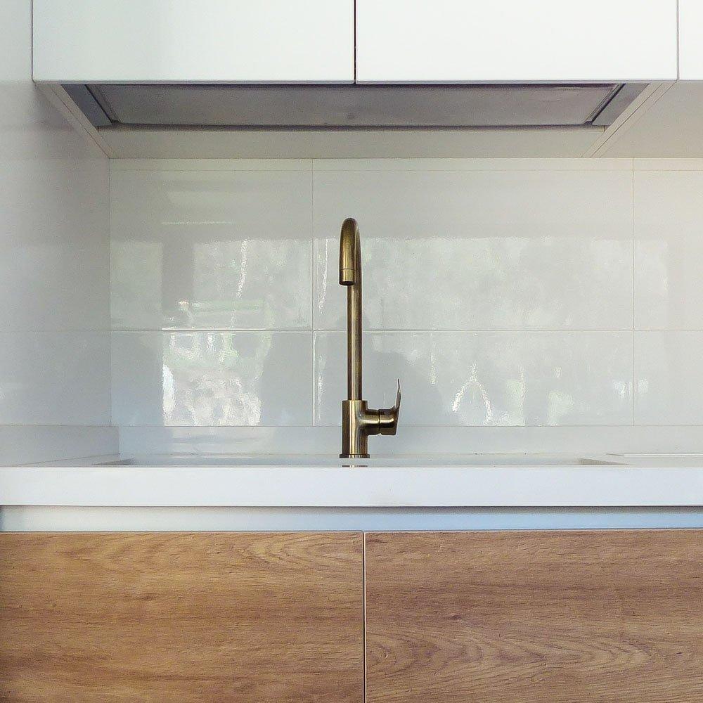 muebles-de-cocina-olmue-19