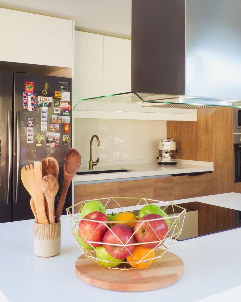 muebles-de-cocina-olmue-4