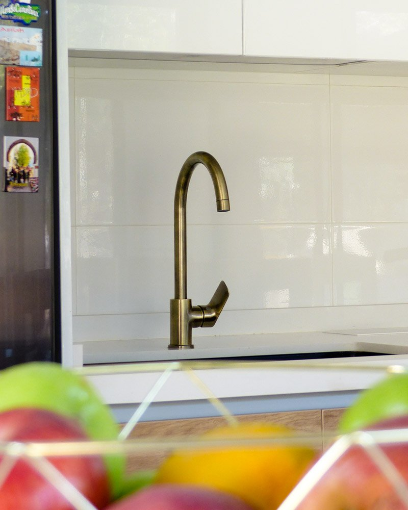 muebles-de-cocina-olmue-5