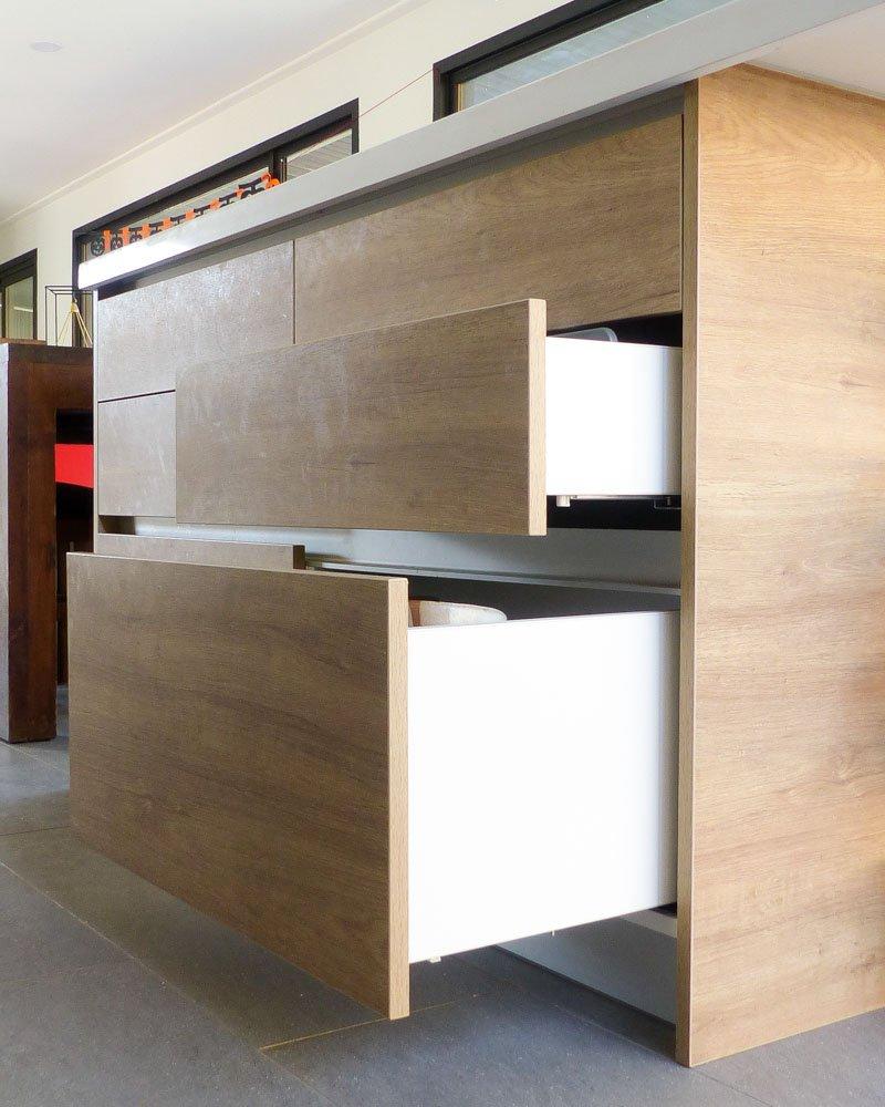 muebles-de-cocina-olmue-6