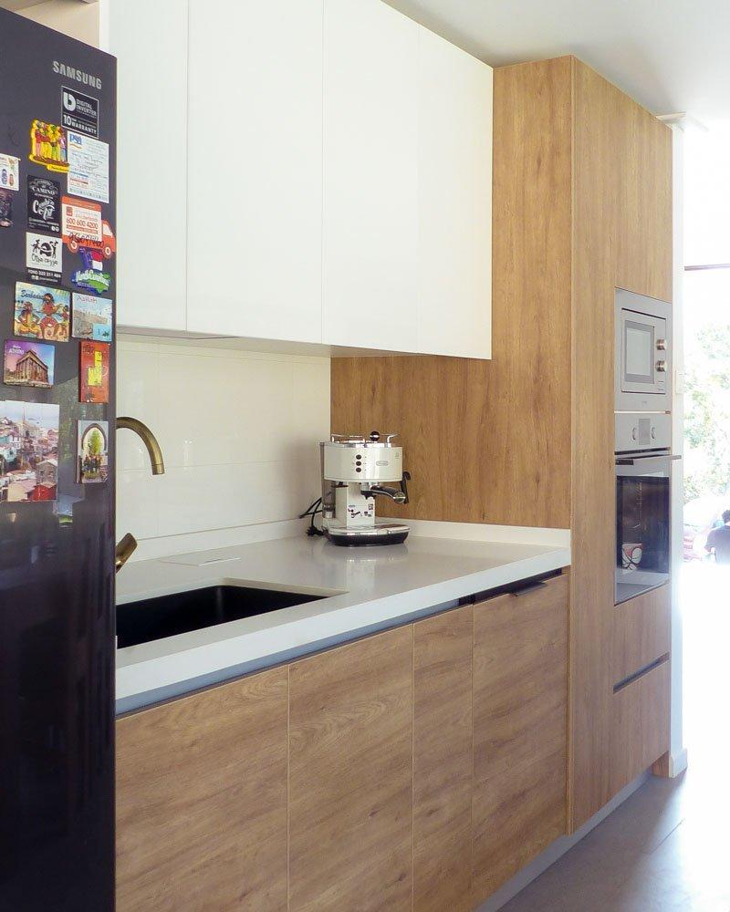 muebles-de-cocina-olmue-7