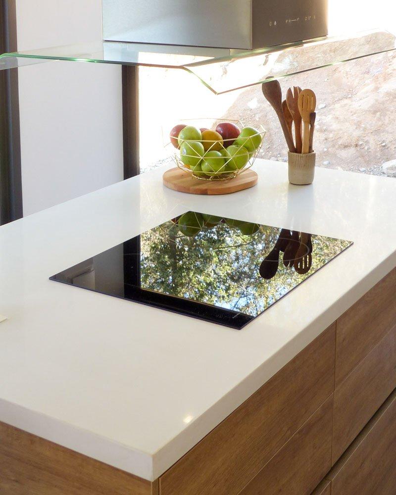 muebles-de-cocina-olmue-8