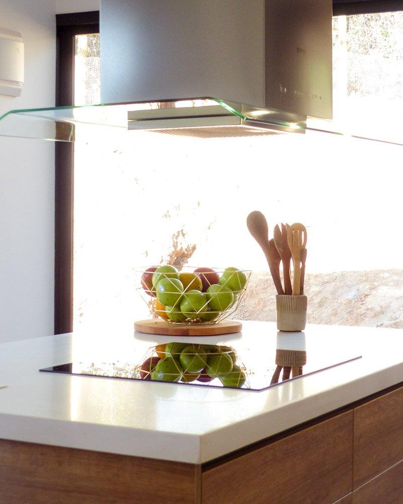 muebles-de-cocina-olmue-9